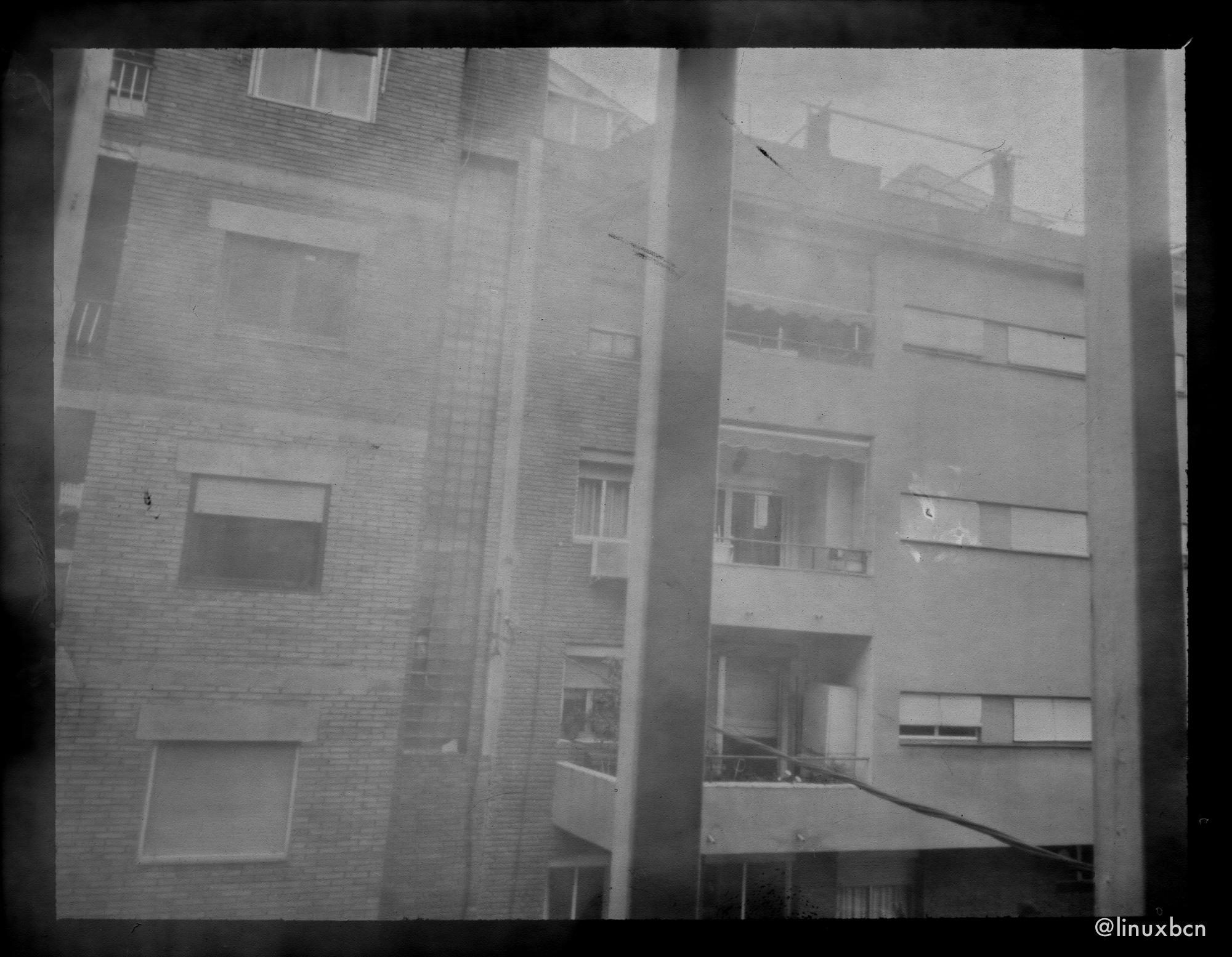 Obscura #004 -003